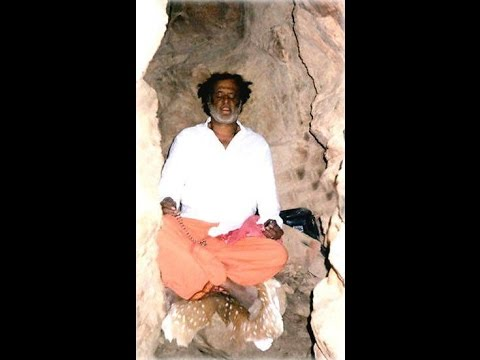 Superstar Rajinikanth in Himalayas?? To stop acting from next year?