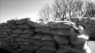 Одесская область,Кодымский район,село Лабушное)(, 2014-05-16T06:38:27.000Z)