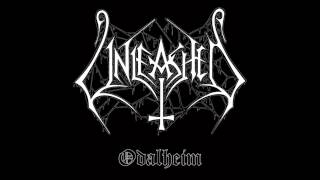 unleashed - gathering the battalions HD