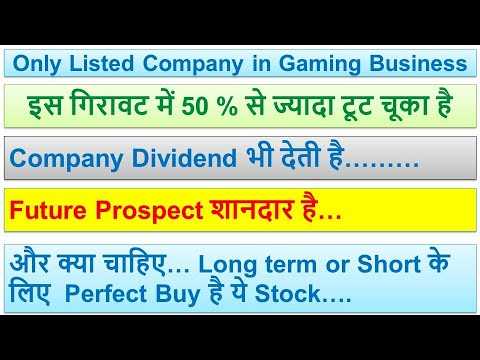 Smart Investment in Delta Corp || Earn Money online by becoming the intelligent Investor