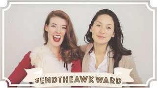 Answering Questions: Dating A Disabled Lesbian...! #EndTheAwkward [CC]