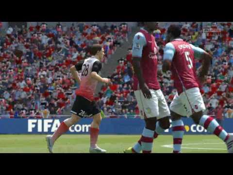 SeValionTV w Premier League (#1)