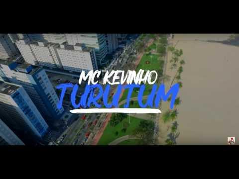 MC Kevinho - Turutum (Jorgin Deejhay)
