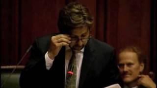 Luc Ferrandez, Projet Montréal: pour que la STM ferme le CT Mont-Royal