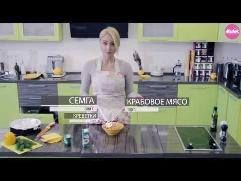Котлеты из трески: простые и вкусные рецепты с фото и