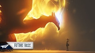 LSD - Genius (Devinity Remix) ft. Sia, Diplo, Labrinth Video