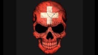 The Corona Agenda by United Templar Order of Salahadin Caliphate