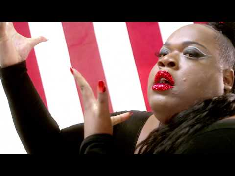 """Stop, Drop, Roll"" - Macy Gray ft Nik West (Official Video)"