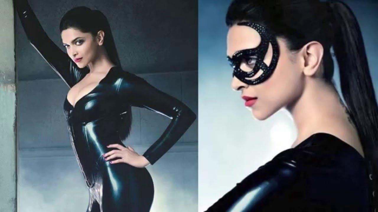 Deepika Padukone की शर्त उनकी Hollywood film 'xXx' सबसे ...