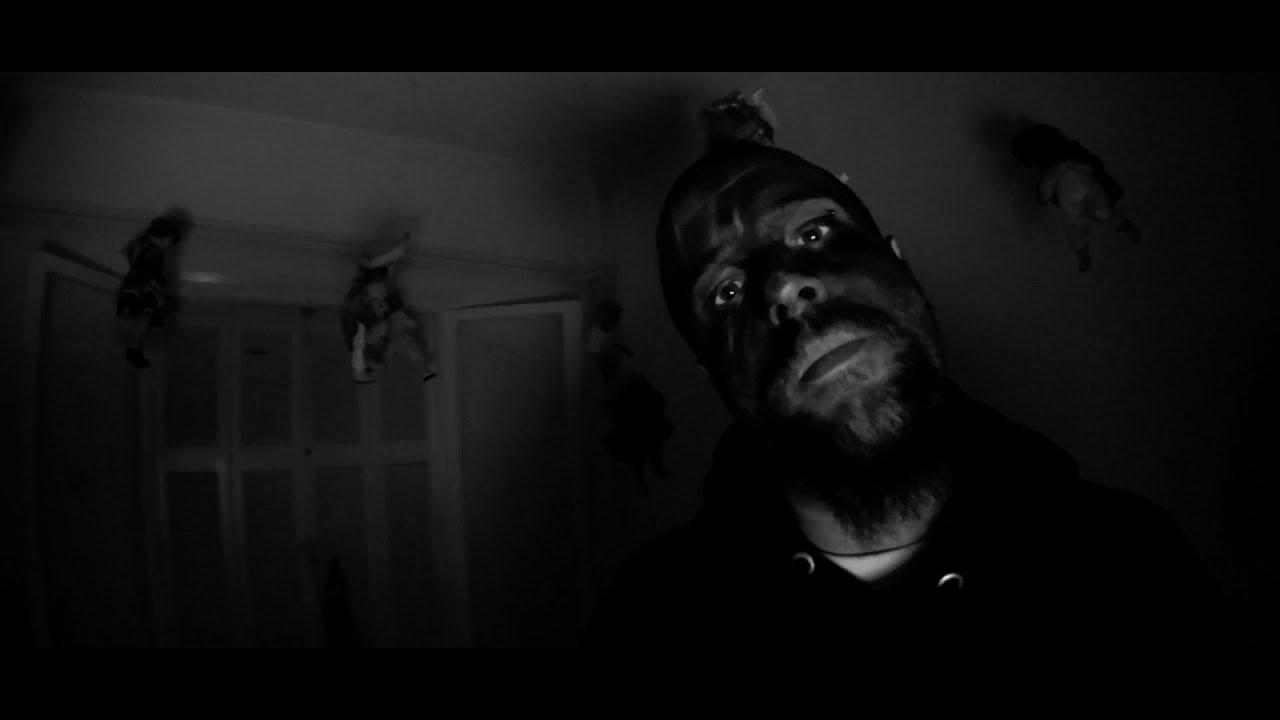 Ελεύθερα μαύρο σκατά βίντεο