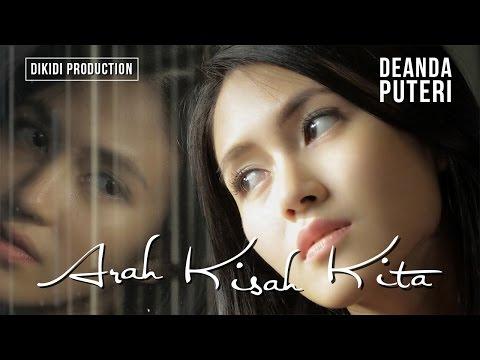 FILM PENDEK - ARAH KISAH KITA