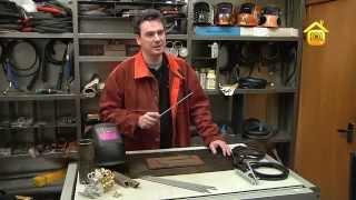 Как выбрать сварочный аппарат(С чего начать ремонт в квартире http://art-b-c.ru http://art-b-c.ru/kak-vyibrat-svarochnyiy-apparat.html., 2014-05-04T06:35:19.000Z)