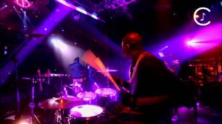iConcerts - Akon - You Are So Beautiful (Live)