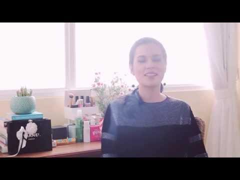 Raisa Live In Singapore - Q&A