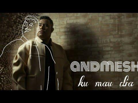 andmesh---ku-mau-dia-(official-musik-video)