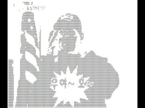 무야호 1시간 반복 모닝콜 mp3 떡상 출처 유래 뜨는이유 따라잡기