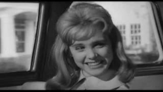 DOLORES HAZE - Lolita (1962)
