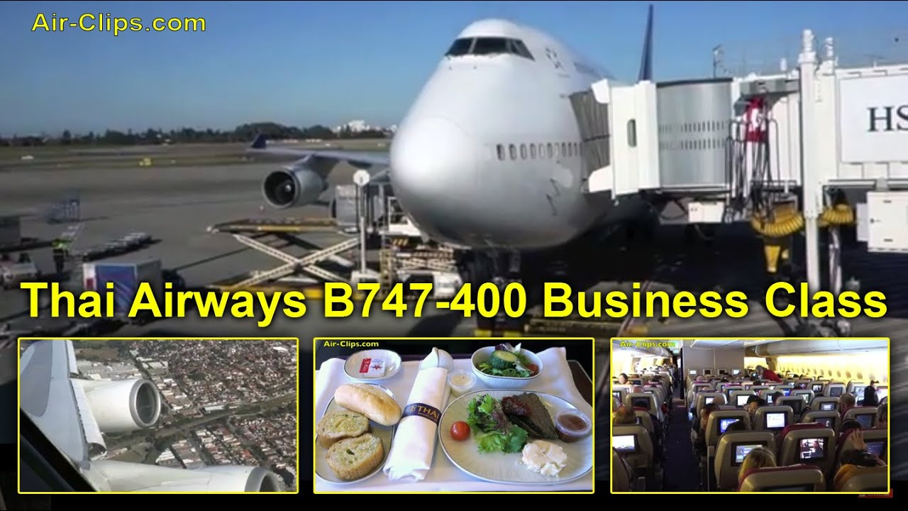 Image result for business CLASS 747 400