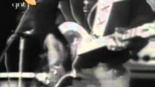 Documentary Classic Albuns - Catch A Fire - Bob Marley And The Wailers pt 3/3 legendado gnt