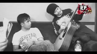 OTO - Pencinta Sempurna ( #ProjekEPHotFM Ep.2 ) | Lirik Video Mp3