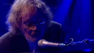 Watch Bill Fay The Never Ending Happening video