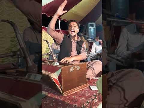 Jarwar Baloch Wedding Moon Sakhawat Saraiki Song