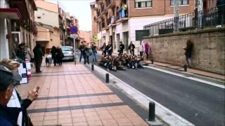 Quintos 2016 Navarrete (La Rioja)