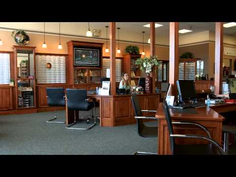 Bay State Eye Associates - Short | Leominster, MA