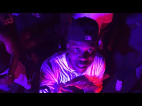 DOWNLOAD: King Xav – 2Am (Official Music Video) Mp4 song