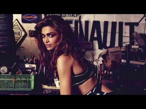 Deepika Padukone & Vin Diesel Hot Scene | XXX  The Return Of Xaner Cage thumbnail
