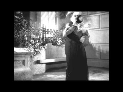Double or Nothing 1937  Bing Crosby & Mary Carlisle