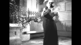 Double or Nothing (1937) - Bing Crosby & Mary Carlisle