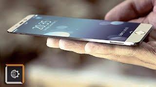 видео Характеристики мобильных устройств