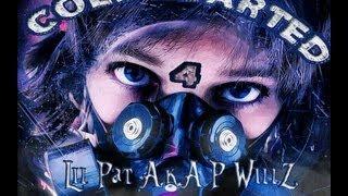 DJ Retarded: Z.I.G., Bigg Chris, LIL PaT(P.WiLLz) - Kush N They Face (Remix)