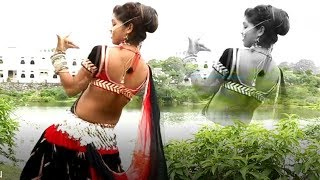 मैं थारी जानू !! मैं थारी जानू !! Mahi Jat & Rakhi Rangili का ऐसा सांग देखा ना होगा पहले