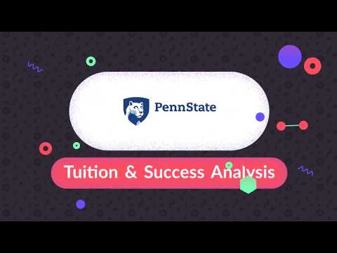 pennsylvania-state-university-tuition,-admissions,-news-&-more
