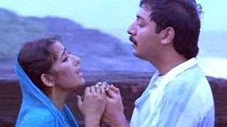 Vurike Chilakaa Video Song - Bombay - Arvind Swamy, Manisha Koirala
