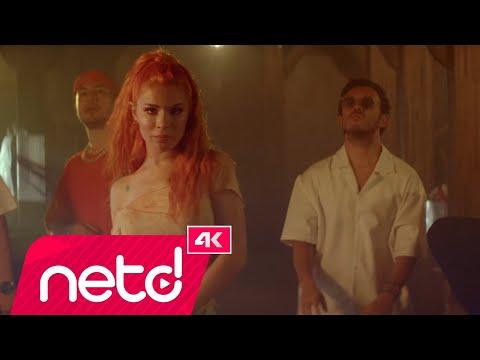 Arem Ozguc & Arman Aydin feat. Buray & Feride Hilal Akın & KÖK$VL - Rampapapam