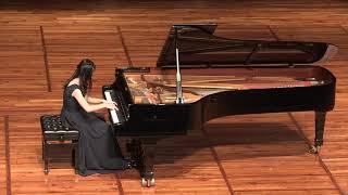 York Bowen (1884-1961), Preludes, Op. 102 (Selections) - Hilary Ho