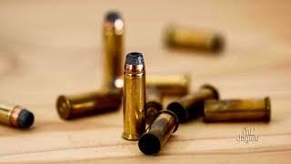 Ceará registra diminuição de mortes violentas em março