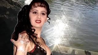 Vreau iubirea ta - Krishna &amp Rukmini - 2007
