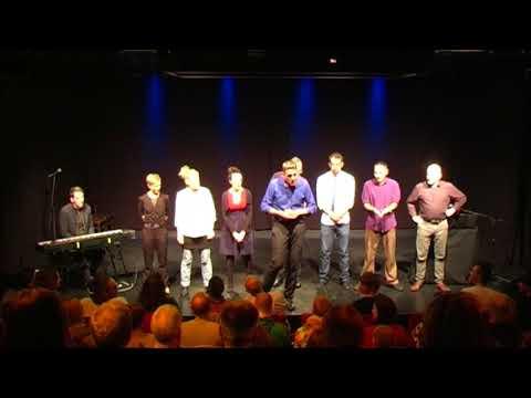 Momenta17 Fake News 30.9.2017 TheaterTurbine