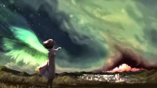 Crystal Skies – Sacrifice ft. Ashley Apollodor [DUBSTEP] [FD]