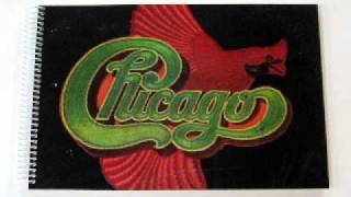 Chicago - (1975) Brand new love affair (Part I & II)