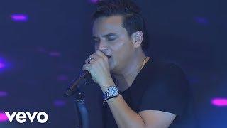 Poncho Zuleta Feat.Silvestre Dangond