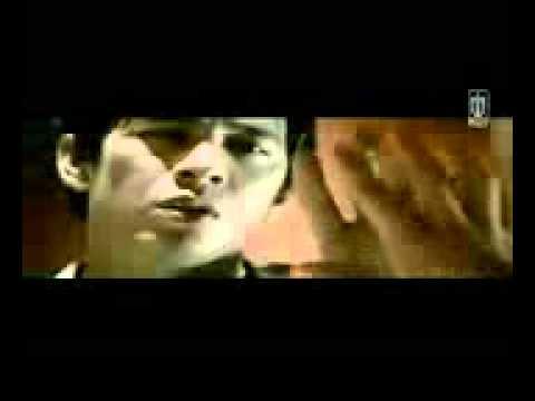 NOAH   SEPARUH AKU Official Video   YouTube