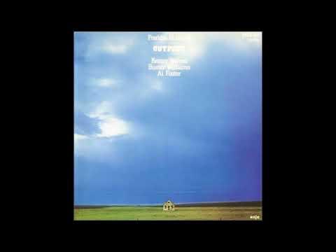 Freddie Hubbard-Quartet Outpost (Full Album)