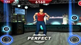Cristiano Ronaldo Freestyle Soccer Gameplay (HD)