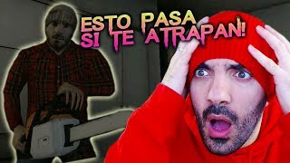 THE DARK INTERNET: ¡FINAL MALO! ⭐️ iTownGamePlay