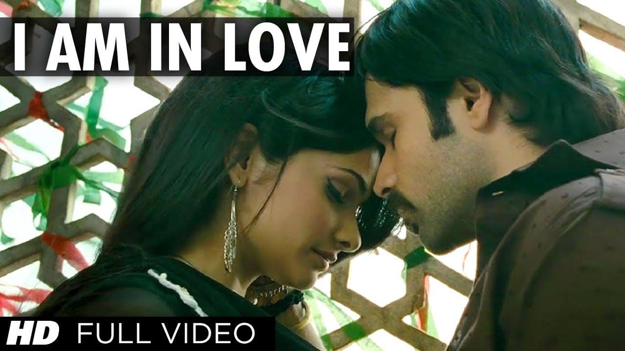"Download ""I Am In Love"" (Full Song) Once Upon A Time In Mumbai   Pritam   Emraan Hashmi, Prachi Desai"